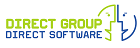 Direct Software